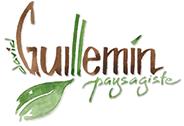 GUILLEMIN PAYSAGISTE